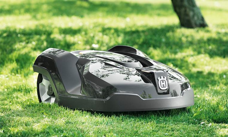2020 Lawnmower Buyers Guide
