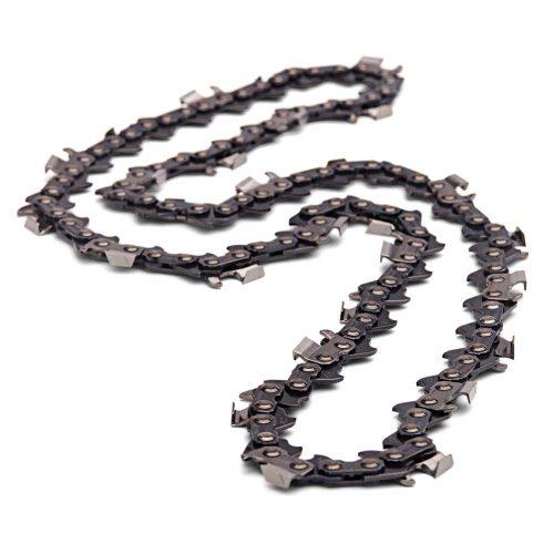 Chain Loops