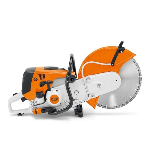Cut-off Saws
